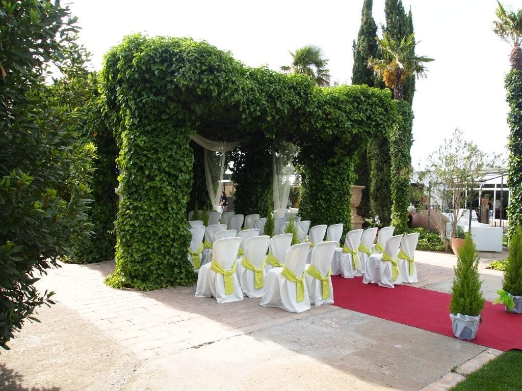 Lugares para bodas cuadros - Sitios para bodas ...