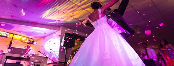 La DiscoMóvil, el mejor broche final en tu boda