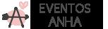 Blog de Musicales y Eventos AnHa