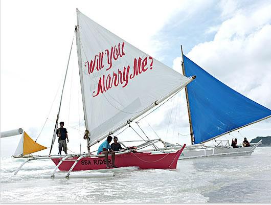 http://www.musicalesyeventosanha.com/blog/wp-content/uploads/2012/12/Declaraci%C3%B3n-de-matrimonio-en-la-vela-de-un-barco.jpg
